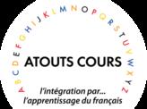 Atouts Cours