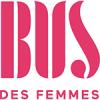 bus-des-femmes