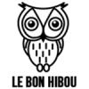 le-bon-hibou