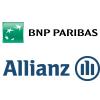 logo-bnp-allianz