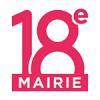 mairie-18