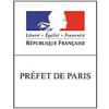 prefecture-paris